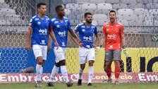 Cruzeiro descendió: los grandes del mundo que se fueron a segunda división
