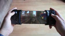 ¿Qué clase de Switch es este? El Razer Kishi lleva a otro nivel la experiencia de los videojuegos en el celular