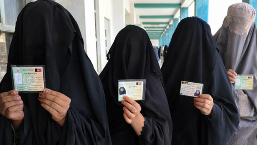 Conoce todo sobre la vestimenta tradicional de las mujeres musulmanas   RPP  Noticias