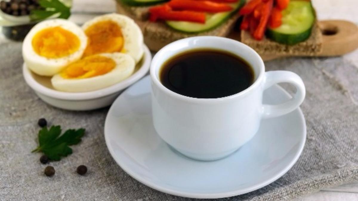 Los secretos de los desayunos de los países más saludables del mundo