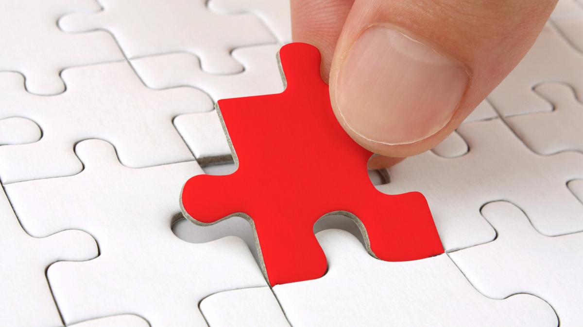 El 'copy y paste' genético ayudaría a evitar enfermedades