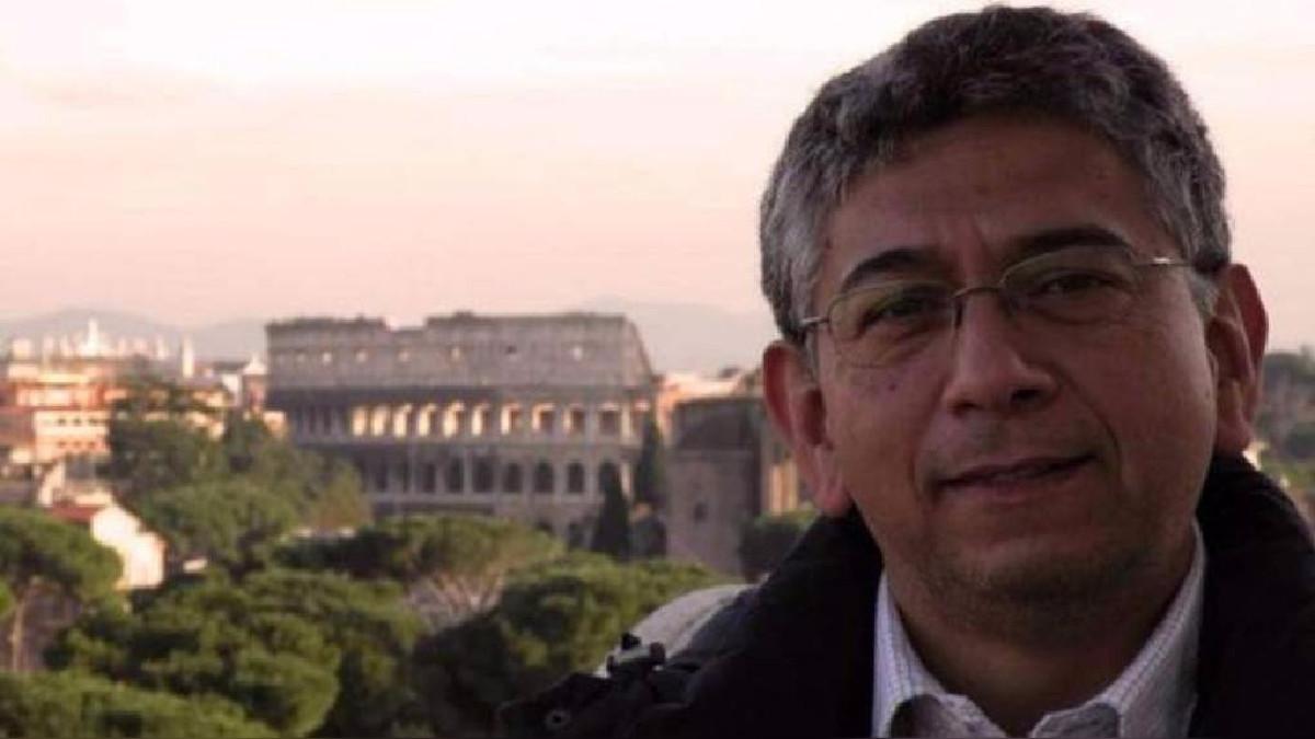 La Policía cree que el asesinato de José Yactayo tuvo un móvil pasional