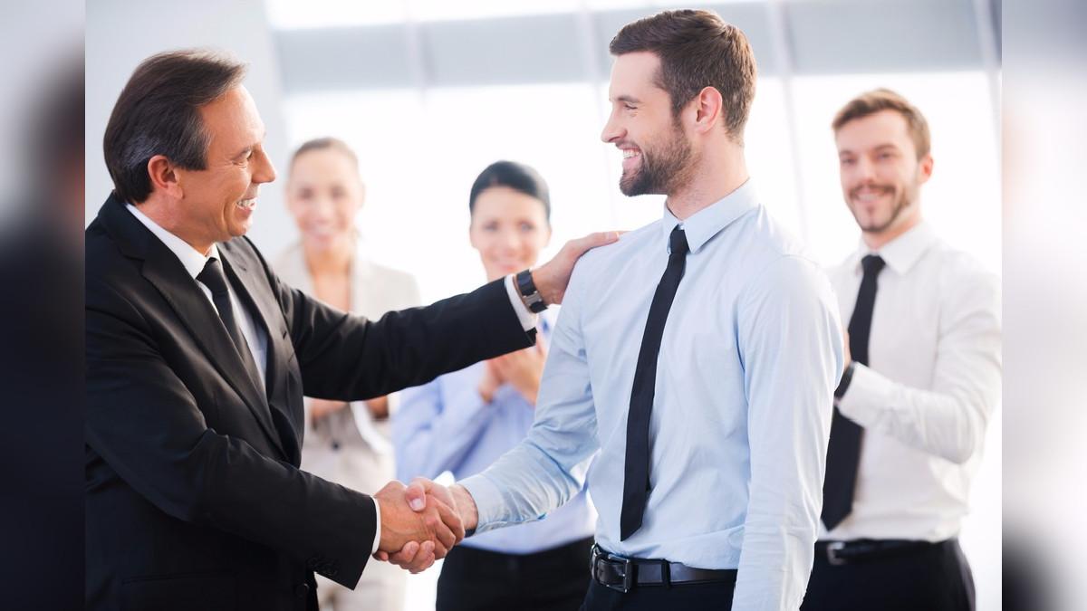 6 tips que debes evitar si eres jefe