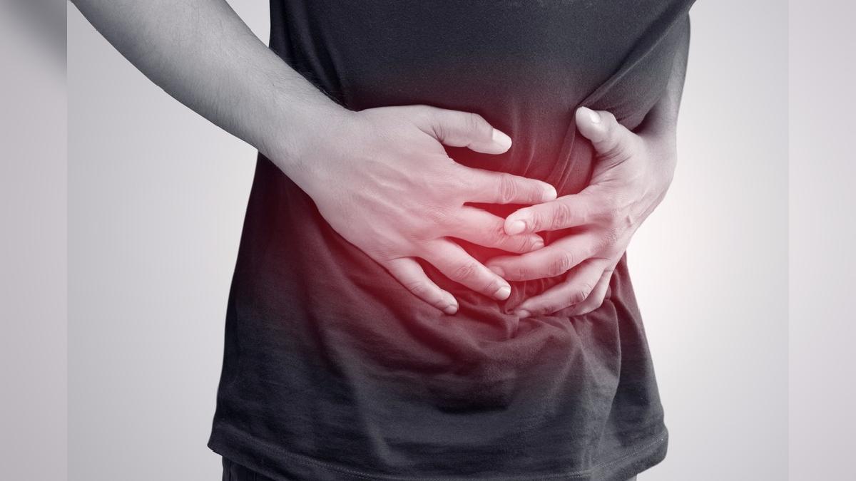 Causa el nauseas gastritis