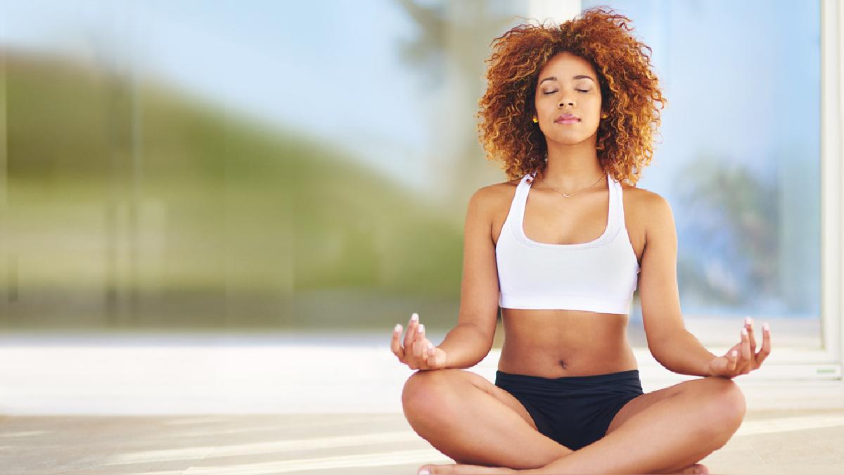 10 razones por el que el yoga está de moda