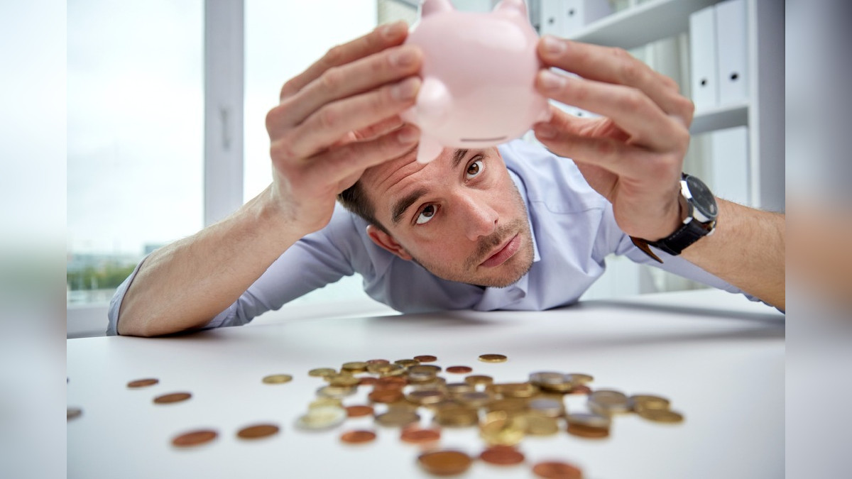 Las crisis financieras son momentos difíciles, provocan estrés y ponen a prueba la armonía familiar.