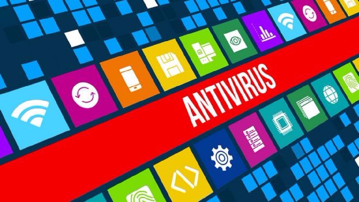 5 antivirus gratuitos