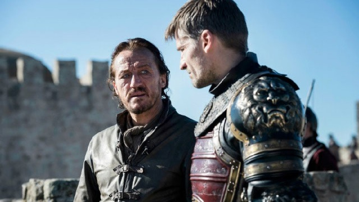 Game of Thrones | Fuente: HBO