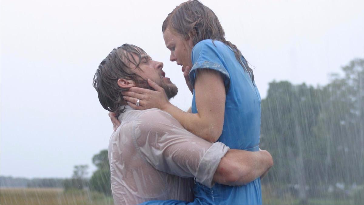 Así es cómo las películas románticas dañan tu salud mental