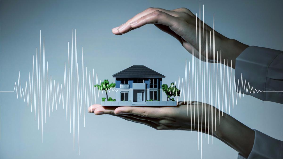 Conoce las zonas más seguras en casa para protegerte ante un terremoto    RPP Noticias