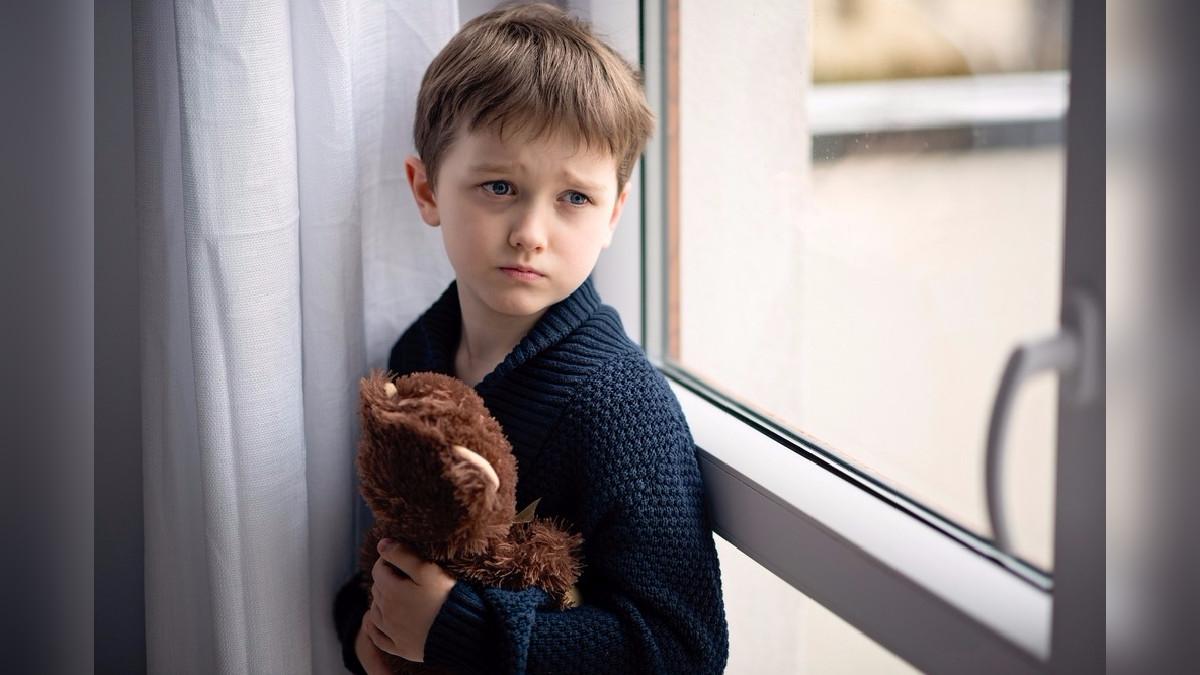 Cómo evitar crear temores en los niños? | RPP Noticias