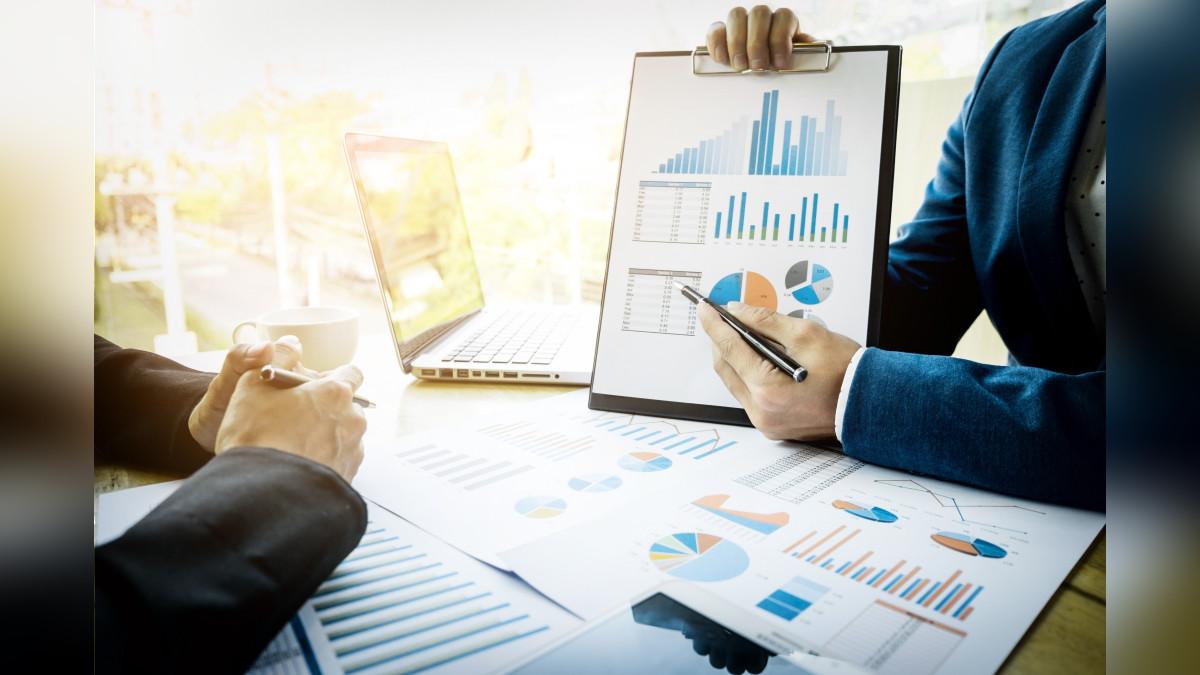 La importancia del gerente de finanzas | RPP Noticias