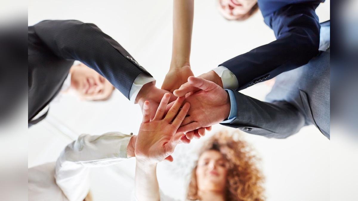 El éxito no se mide por la riqueza o las ventas sino por la influencia que el emprendedor que ejerce a su alrededor.