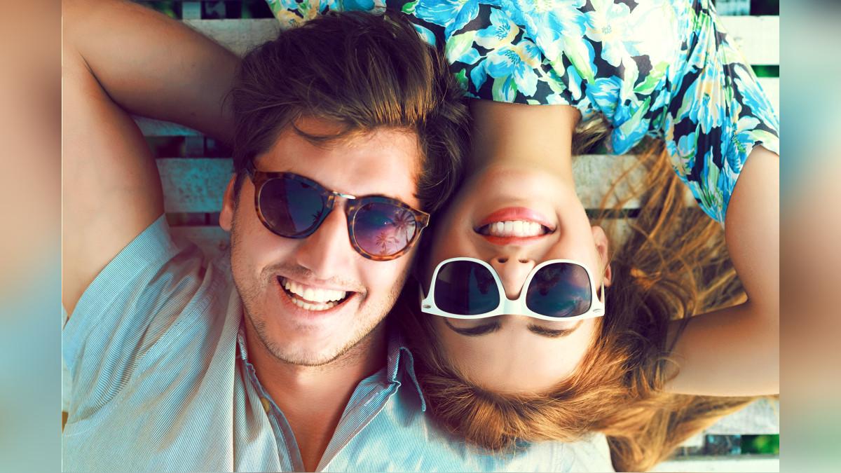 Cuida tu salud de manera integral este verano: proteger los ojos es tan importante como proteger la piel.