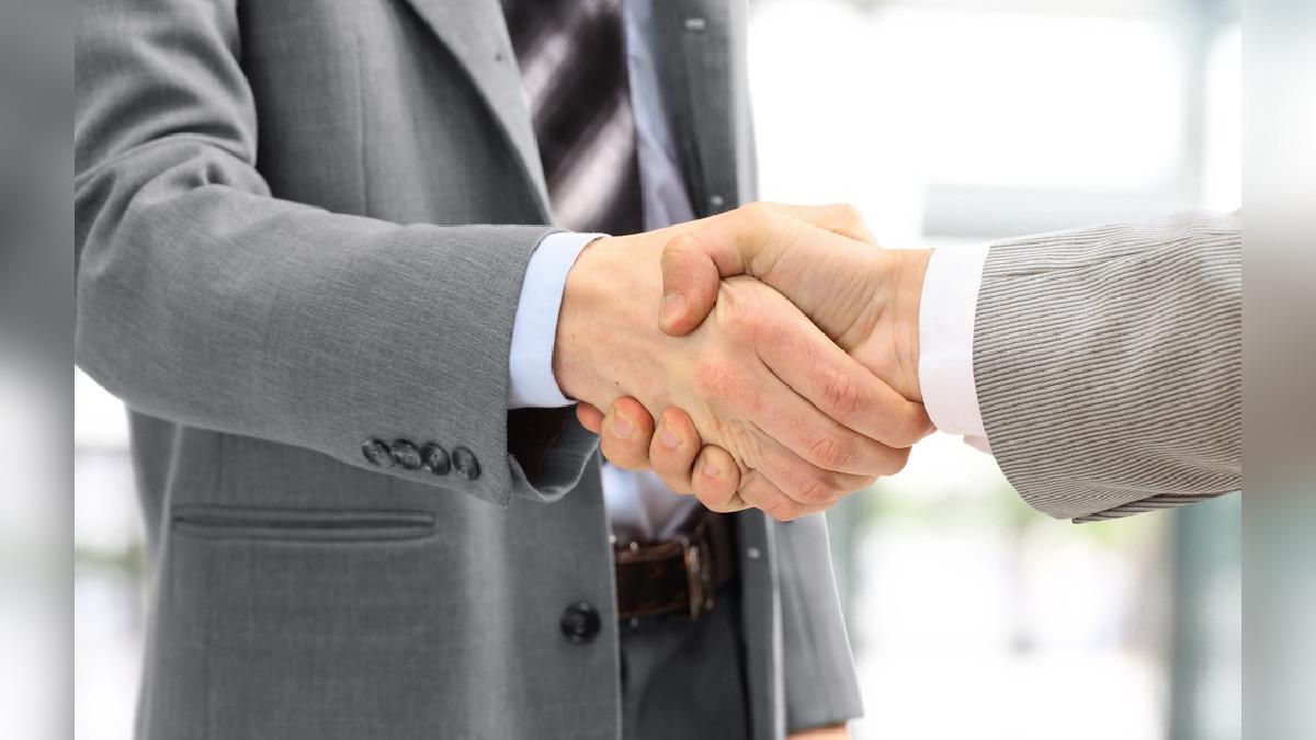 La confianza es un activo que las empresas deben cuidar, cultivar y administrar para tener éxito.