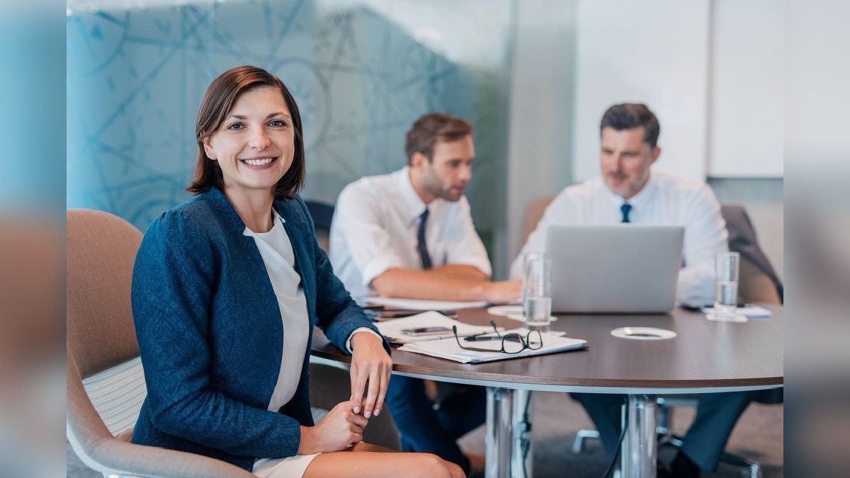 Es importante que sepan adaptarse, y adaptar a su equipo al cambio, ya que será crucial para la supervivencia de la empresa.