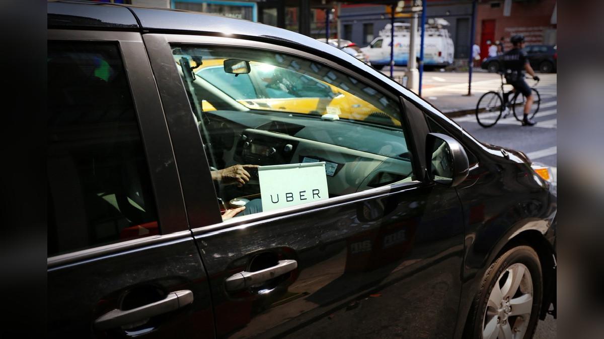 Travis Kalanick, fundador y actual ex CEO de Uber, es en los últimos años el caso más emblemático de un CEO con una gestión plagada de errores.