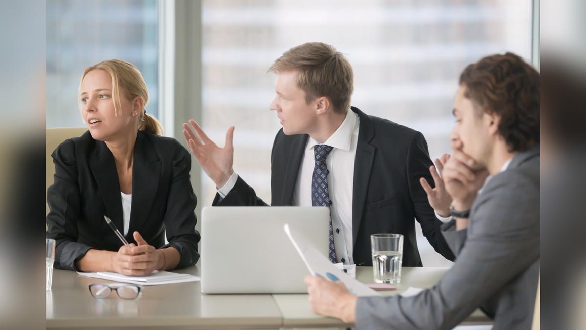 Las decisiones de los CEO están encaminadas a lograr aciertos, pero hay casos en los que causan  daños irreparables para las compañías que dirigen.
