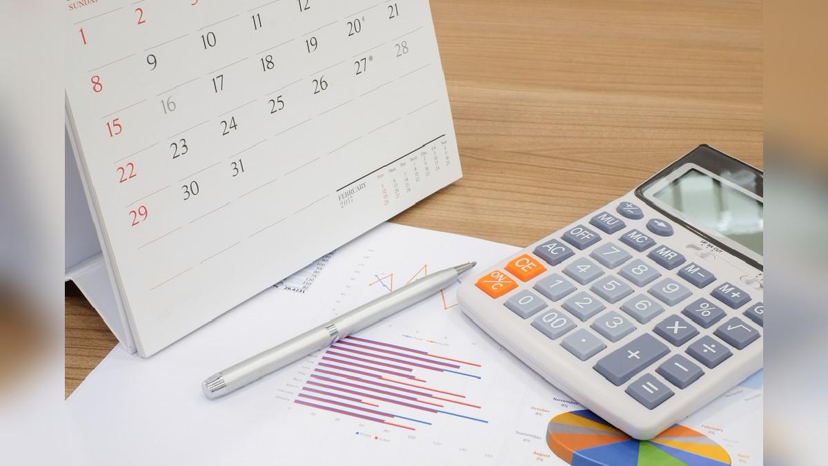 Si se pretende viajar, se debe conocer el costo de vida mensual en los países a visitar para definir el monto a ahorrar.