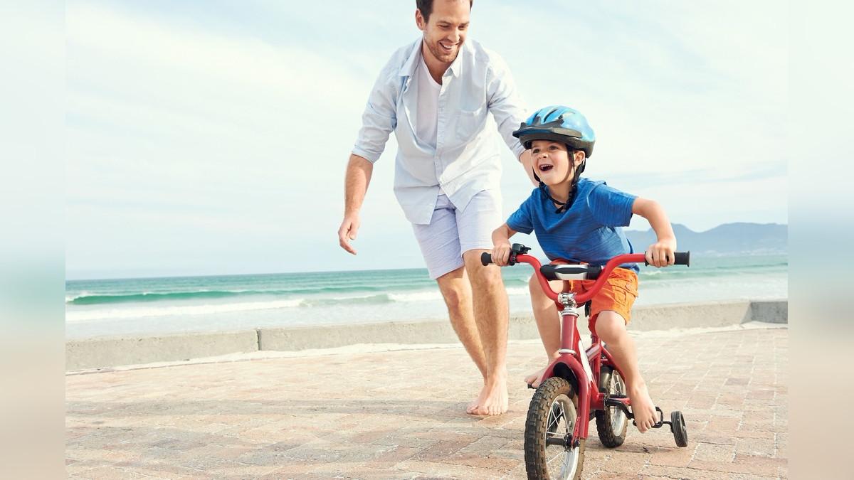 Se debe motivar a que los hijos tomen sus propias decisiones, esto le permitirá encontrar sus propias soluciones y opciones.