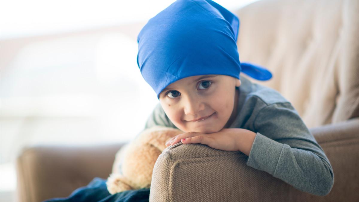 Cáncer en niños: síntomas de alerta que se deben tener en cuenta
