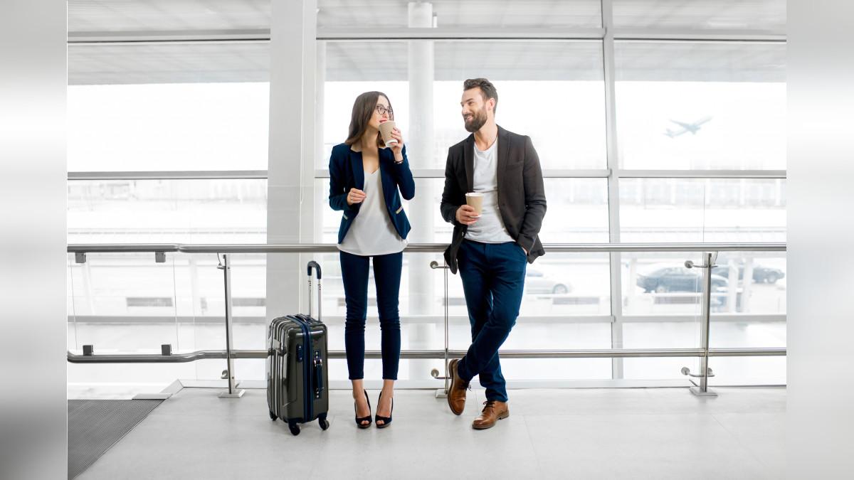 La mejor performance laboral de una pareja se encuentra cuando cada quién aporta lo mejor de sí en el proyecto.
