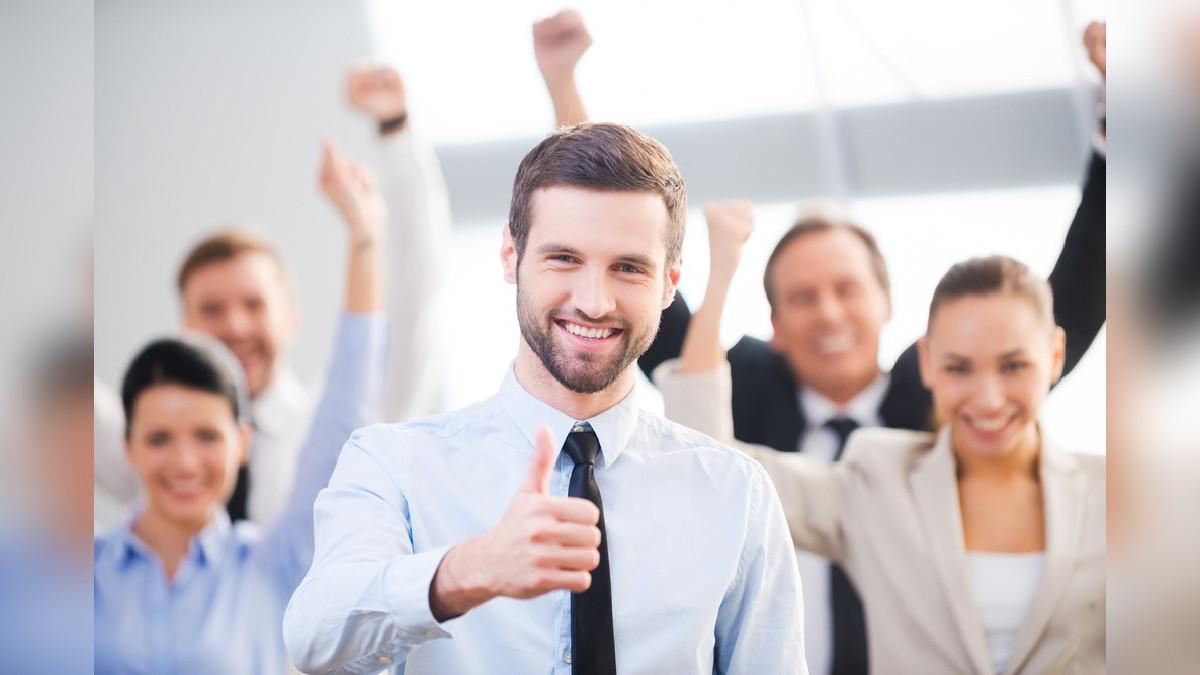 El aprendizaje continuo se trata de un nuevo enfoque de formación que puede hacerte más competitivo en el trabajo.