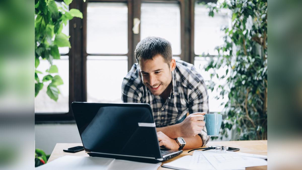 Las personas con fortuna tienen hábitos de autocultivación, como la lectura o el estudio constante de nuevas materias.