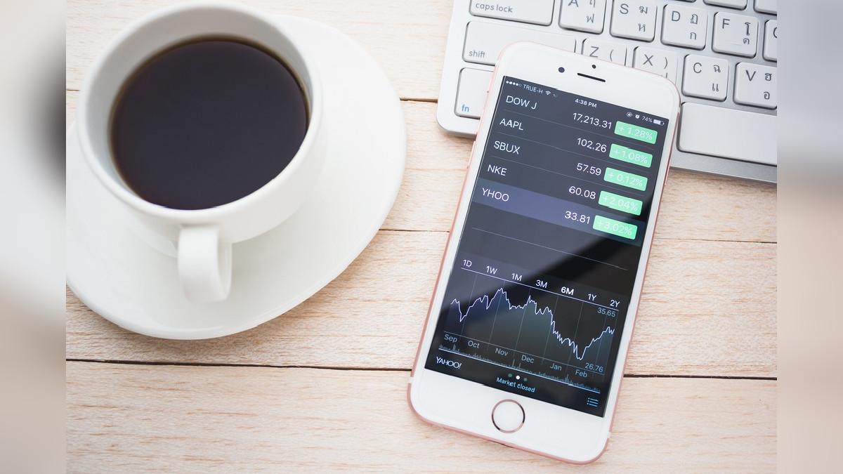 Mantiene monitoreados todos tus ingresos y egresos, además del estado de cuenta de tus tarjetas de crédito.
