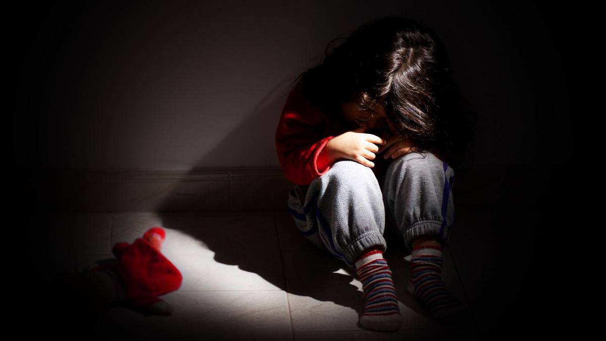 Abuso sexual en niños: Los padres de las víctimas también necesitan recibir ayuda psicológica