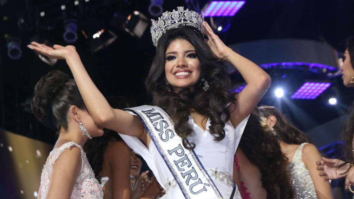 Anyella Grados (MISS PERU 2019) -  DETHRONNED 697413miss-peru-2019-anyella-grados1jpg
