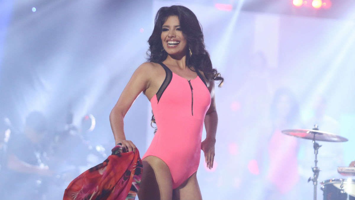 Anyella Grados (MISS PERU 2019) -  DETHRONNED 697415miss-peru-2019-anyella-grados3jpg