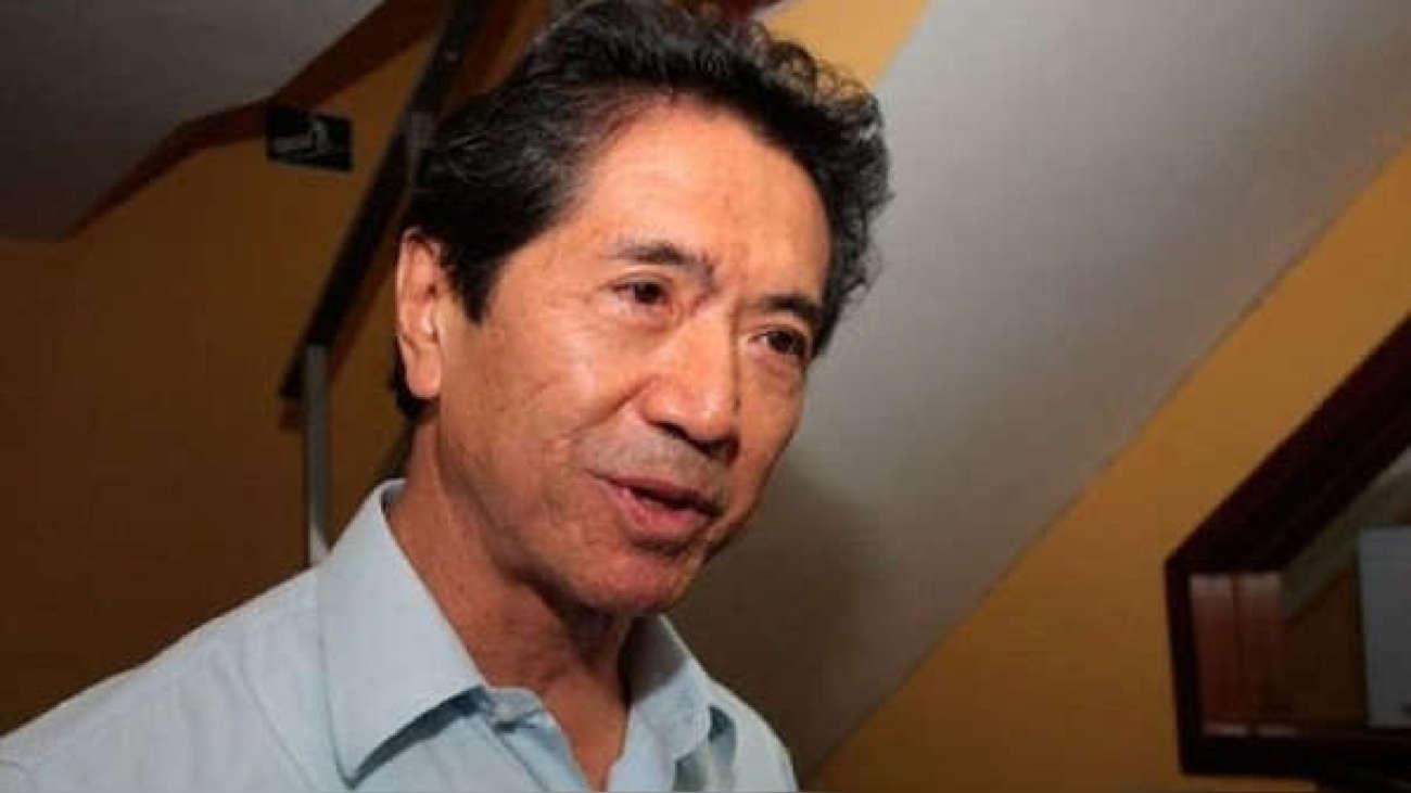 Mininter anunció coordinaciones para activar alerta roja de Interpol contra Jaime Yoshiyama