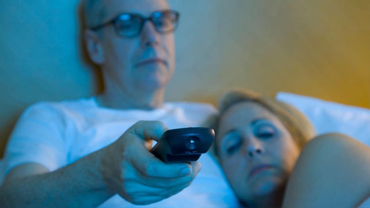 ¿Duermes menos de seis horas? Esto puede afectar tu salud cardiovascular