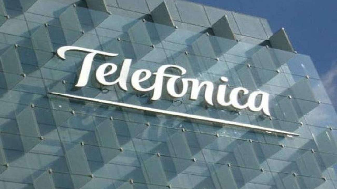 Osiptel ratificó sanción a operadora Telefónica que supera los S/418 mil