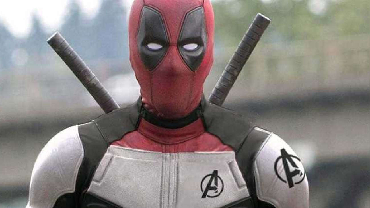 Avengers Endgame Asi Celebro Deadpool La Compra De Fox Por Parte De Disney Marvel Studios Rpp Noticias Hoy 8 de marzo es el día internacional de la mujer, fecha que se celebra desde 1911 y en 1975 la onu fué institucionalizada esta fecha.el lema de este año es ¡feliz día internacional de la mujer!! asi celebro deadpool la compra de fox