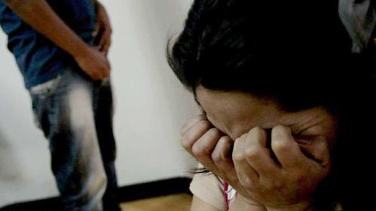 Detienen a curandero acusado de dopar y violar a mujer en Chosica