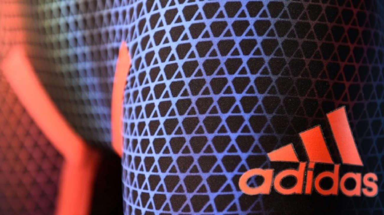 condensador cristiano Goneryl  Adidas pierde la batalla y no se podrá apropiar de las tres rayas | RPP  Noticias