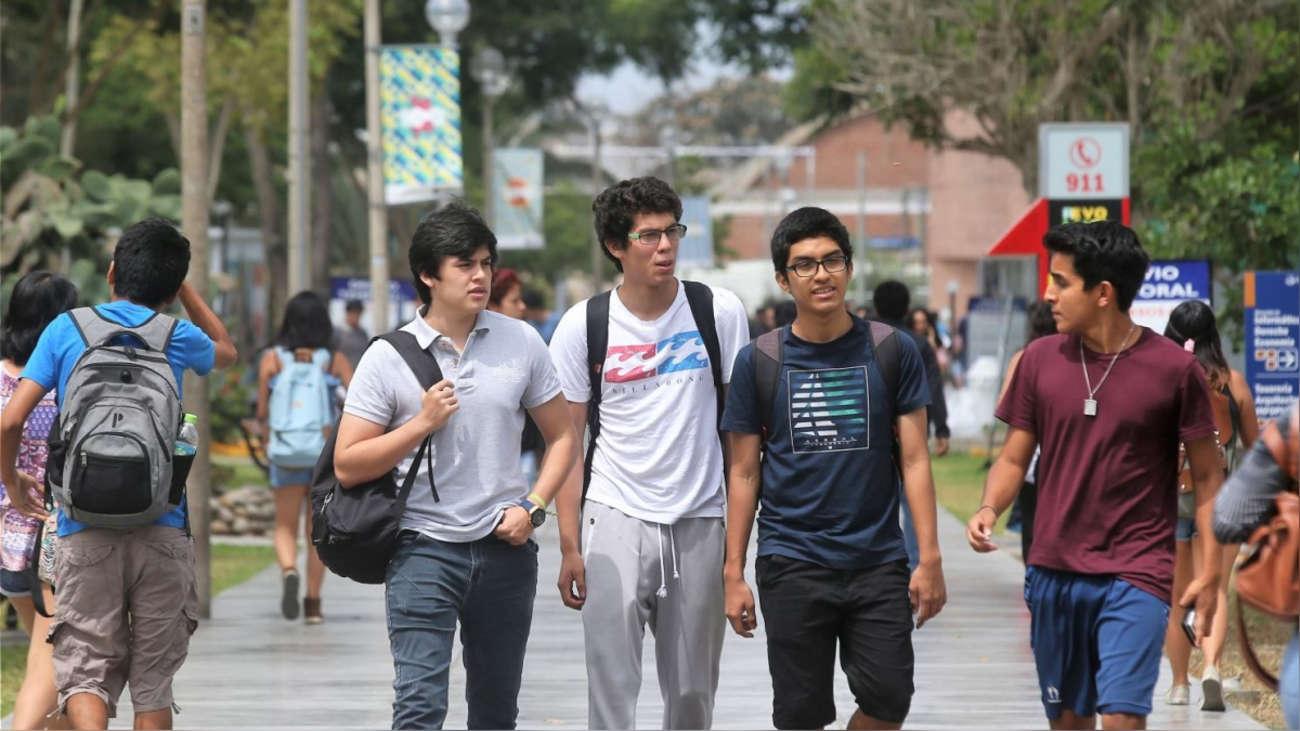 Gobierno prepara más de una norma para impulsar empleo juvenil