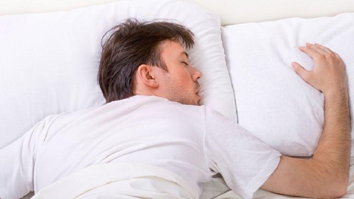 Dormir en cuarentena: ¿Cómo recuperar nuestra rutina de sueño? | RPP Noticias